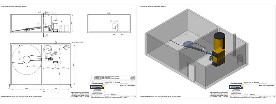 Tegninger-Lars-Kristoffer-Haga-1