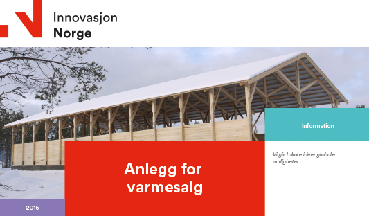 varmesalg-pdf